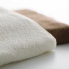 高級綿タオル(新疆綿)